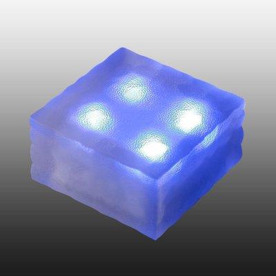 Уличный Novotech 357247Грунтовые<br><br><br>Тип товара: Уличный светильник<br>Тип лампы: LED - светодиодная<br>Ширина, мм: 100<br>Длина, мм: 100<br>Высота, мм: 50