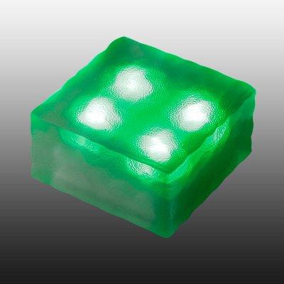 Уличный Novotech 357248Грунтовые<br><br><br>Тип товара: Уличный светильник<br>Тип лампы: LED - светодиодная<br>Ширина, мм: 100<br>Длина, мм: 100<br>Высота, мм: 50