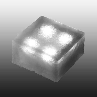 Уличный Novotech 357249Грунтовые<br><br><br>Тип товара: Уличный светильник<br>Тип лампы: LED - светодиодная<br>Ширина, мм: 100<br>Длина, мм: 100<br>Высота, мм: 50