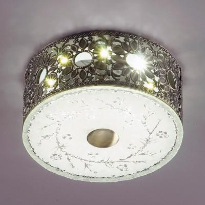 Светильник встраиваемый Novotech 357303 PASTELКруглые LED<br><br><br>Тип товара: Светильник встраиваемый<br>Цветовая t, К: 3000<br>Тип лампы: LED<br>Тип цоколя: LED<br>MAX мощность ламп, Вт: 4<br>Диаметр, мм мм: 100<br>Высота, мм: 60<br>Цвет арматуры: медный