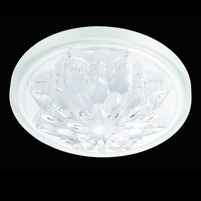 Светильник встраиваемый Novotech 357316 LAGOКруглые LED<br><br><br>Тип товара: Светильник встраиваемый<br>Цветовая t, К: 3000/4000/6000<br>Тип лампы: LED<br>Тип цоколя: LED<br>MAX мощность ламп, Вт: 10<br>Диаметр, мм мм: 160<br>Высота, мм: 70<br>Цвет арматуры: белый