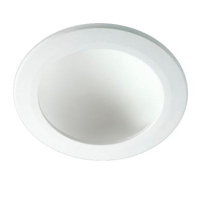 Novotech GESSO 357353 Встраиваемый светодиодный светильникКруглые LED<br>Встраиваемые светильники – популярное осветительное оборудование, которое можно использовать в качестве основного источника или в дополнение к люстре. Они позволяют создать нужную атмосферу атмосферу и привнести в интерьер уют и комфорт.   Интернет-магазин «Светодом» предлагает стильный встраиваемый светильник Novotech 357353. Данная модель достаточно универсальна, поэтому подойдет практически под любой интерьер. Перед покупкой не забудьте ознакомиться с техническими параметрами, чтобы узнать тип цоколя, площадь освещения и другие важные характеристики.   Приобрести встраиваемый светильник Novotech 357353 в нашем онлайн-магазине Вы можете либо с помощью «Корзины», либо по контактным номерам. Мы развозим заказы по Москве, Екатеринбургу и остальным российским городам.<br><br>Цветовая t, К: 3000<br>Тип лампы: LED<br>Тип цоколя: LED<br>Диаметр, мм мм: 155<br>Диаметр врезного отверстия, мм: 135<br>MAX мощность ламп, Вт: 12