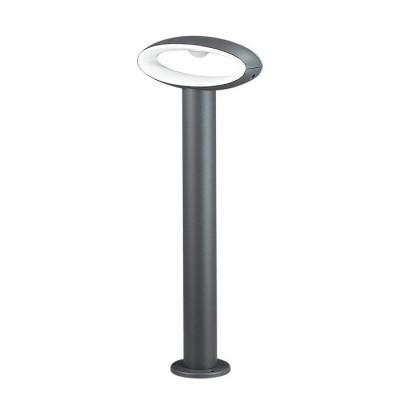 Купить Novotech KAIMAS 357405 Ландшафтный светодиодный светильник, Китай