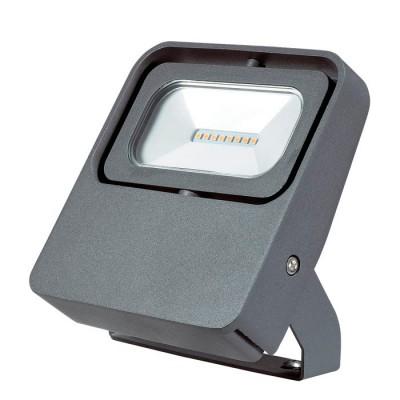 Ландшафтный светодиодный прожектор Novotech 357408Cветодиодные<br><br><br>Тип товара: Ландшафтный светодиодный прожектор<br>Цветовая t, К: 3000<br>Тип лампы: LED<br>Тип цоколя: LED<br>Ширина, мм: 134<br>MAX мощность ламп, Вт: 9<br>Расстояние от стены, мм: 56<br>Высота, мм: 152