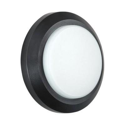 Купить Novotech KAIMAS 357420 Ландшафтный светодиодный настенный светильник, Китай