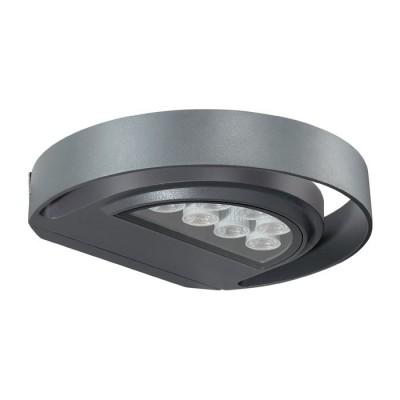 Купить Novotech KAIMAS 357423 Ландшафтный светодиодный настенный светильник, Китай