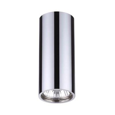 Потолочный накладной светильник Odeon Light 3578/1C Melardaсветильники стаканы потолочные<br>Компания «Светодом» предлагает широкий ассортимент люстр от известных производителей. Представленные в нашем каталоге товары выполнены из современных материалов и обладают отличным качеством. Благодаря широкому ассортименту Вы сможете найти у нас люстру под любой интерьер. Мы предлагаем как классические варианты, так и современные модели, отличающиеся лаконичностью и простотой форм.