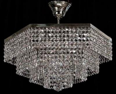 Светильник Arti Lampadari Loreto E 1.5.40.600 N (358-KK40-N-D00)Потолочные<br><br><br>Установка на натяжной потолок: Ограничено<br>S освещ. до, м2: 18<br>Крепление: Планка<br>Тип цоколя: E27<br>Количество ламп: 6<br>MAX мощность ламп, Вт: 60<br>Диаметр, мм мм: 400<br>Высота, мм: 210<br>Цвет арматуры: серебристый