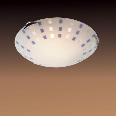 Светильник Сонекс 364 хром QuadroКруглые<br>Настенно потолочный светильник Сонекс (Sonex) 364 подходит как для установки в вертикальном положении - на стены, так и для установки в горизонтальном - на потолок. Для установки настенно потолочных светильников на натяжной потолок необходимо использовать светодиодные лампы LED, которые экономнее ламп Ильича (накаливания) в 10 раз, выделяют мало тепла и не дадут расплавиться Вашему потолку.<br><br>S освещ. до, м2: 20<br>Тип товара: Светильник настенно-потолочный<br>Скидка, %: 37<br>Тип лампы: накаливания / энергосбережения / LED-светодиодная<br>Тип цоколя: E27<br>Количество ламп: 3<br>MAX мощность ламп, Вт: 100<br>Диаметр, мм мм: 500<br>Цвет арматуры: серебристый