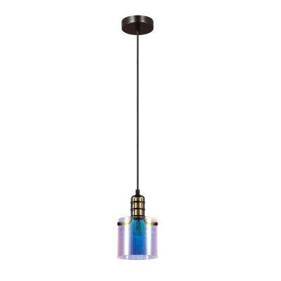 Подвесной светильник Lumion 3672/1 BRISTOLОжидается<br><br><br>Тип цоколя: E14<br>Цвет арматуры: латунь/бензиновый<br>Количество ламп: 1<br>MAX мощность ламп, Вт: 40
