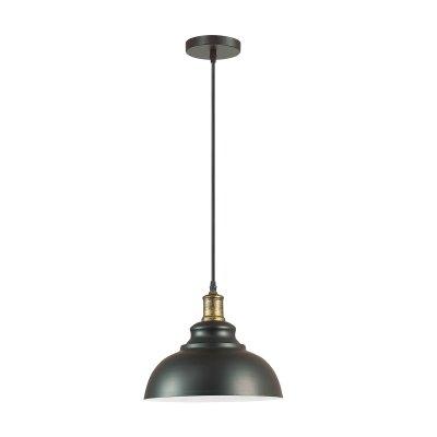 Подвесной светильник Lumion 3675/1 DARIOОжидается<br><br><br>Тип цоколя: E27<br>Цвет арматуры: чёрный<br>Количество ламп: 1<br>Поверхность арматуры: матовый<br>MAX мощность ламп, Вт: 60