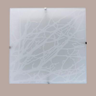 Светильник квадратный Mw-light 368011501Квадратные<br>Настенно-потолочные светильники – это универсальные осветительные варианты, которые подходят для вертикального и горизонтального монтажа. В интернет-магазине «Светодом» Вы можете приобрести подобные модели по выгодной стоимости. В нашем каталоге представлены как бюджетные варианты, так и эксклюзивные изделия от производителей, которые уже давно заслужили доверие дизайнеров и простых покупателей. <br>Настенно-потолочный светильник Mw-light 368011501 станет прекрасным дополнением к основному освещению. Благодаря качественному исполнению и применению современных технологий при производстве эта модель будет радовать Вас своим привлекательным внешним видом долгое время. <br>Приобрести настенно-потолочный светильник Mw-light 368011501 можно, находясь в любой точке России.<br><br>S освещ. до, м2: 5<br>Тип лампы: LED<br>Тип цоколя: LED<br>Ширина, мм: 300<br>Длина, мм: 300<br>Высота, мм: 70<br>MAX мощность ламп, Вт: 12