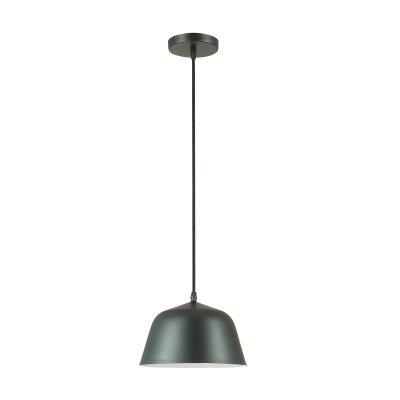 Подвесной светильник Lumion 3680/1 GWENОжидается<br><br><br>Тип цоколя: E27<br>Цвет арматуры: чёрный<br>Количество ламп: 1<br>MAX мощность ламп, Вт: 60