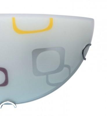 Светильник Mw-light 368021301накладные настенные светильники<br><br><br>Тип лампы: Накаливания / энергосбережения / светодиодная<br>Ширина, мм: 160<br>Длина, мм: 300<br>Высота, мм: 300<br>MAX мощность ламп, Вт: 60