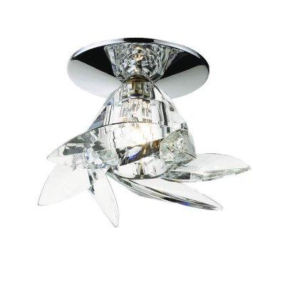 Novotech LOTOS 369225 Встраиваемый светильникКруглые<br>Встраиваемые светильники – популярное осветительное оборудование, которое можно использовать в качестве основного источника или в дополнение к люстре. Они позволяют создать нужную атмосферу атмосферу и привнести в интерьер уют и комфорт.   Интернет-магазин «Светодом» предлагает стильный встраиваемый светильник Novotech 369225. Данная модель достаточно универсальна, поэтому подойдет практически под любой интерьер. Перед покупкой не забудьте ознакомиться с техническими параметрами, чтобы узнать тип цоколя, площадь освещения и другие важные характеристики.   Приобрести встраиваемый светильник Novotech 369225 в нашем онлайн-магазине Вы можете либо с помощью «Корзины», либо по контактным номерам. Мы доставляем заказы по Москве, Екатеринбургу и остальным российским городам.<br><br>Тип лампы: галогенная<br>Тип цоколя: G4<br>MAX мощность ламп, Вт: 20<br>Диаметр, мм мм: 100<br>Диаметр врезного отверстия, мм: 60<br>Высота, мм: 68<br>Оттенок (цвет): хрусталь<br>Цвет арматуры: серебристый