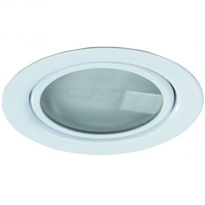 Novotech FLAT 369344 Встраиваемый светильникМебельные<br>Встраиваемый неповоротный светильник с защитным стеклом (лампа в комплекте) модели Novotech 369344 из серии FLAT отличается следующим качеством: Светильник сделан из металла. Это популярный и востребованный материал благодаря ряду качеств. К ним относится: повышенная прочность, износостойкость и долговечность. Любому интерьеру он придаст солидности и завершенности, поможет расставить акценты.<br><br>S освещ. до, м2: 2<br>Тип лампы: галогенная<br>Тип цоколя: G4<br>MAX мощность ламп, Вт: 20<br>Диаметр, мм мм: 72<br>Диаметр врезного отверстия, мм: 55<br>Расстояние от стены, мм: 2<br>Высота, мм: 27<br>Цвет арматуры: белый