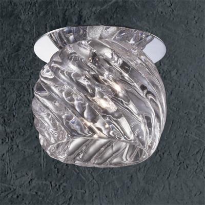 Светильник Novotech 369390 хром CrystalsКруглые<br><br><br>S освещ. до, м2: 3<br>Тип товара: Встраиваемый светильник<br>Скидка, %: 25<br>Тип лампы: галогенная<br>Тип цоколя: GX6.35<br>Количество ламп: 1<br>MAX мощность ламп, Вт: 50<br>Диаметр, мм мм: 80<br>Диаметр врезного отверстия, мм: 55<br>Высота, мм: 93<br>Оттенок (цвет): прозрачный<br>Цвет арматуры: серебристый