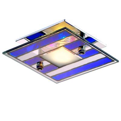 Novotech 369391 СветильникКвадратные<br>Встраиваемые светильники – популярное осветительное оборудование, которое можно использовать в качестве основного источника или в дополнение к люстре. Они позволяют создать нужную атмосферу атмосферу и привнести в интерьер уют и комфорт.   Интернет-магазин «Светодом» предлагает стильный встраиваемый светильник Novotech 369391. Данная модель достаточно универсальна, поэтому подойдет практически под любой интерьер. Перед покупкой не забудьте ознакомиться с техническими параметрами, чтобы узнать тип цоколя, площадь освещения и другие важные характеристики.   Приобрести встраиваемый светильник Novotech 369391 в нашем онлайн-магазине Вы можете либо с помощью «Корзины», либо по контактным номерам. Мы развозим заказы по Москве, Екатеринбургу и остальным российским городам.<br><br>Тип лампы: галогенная/LED<br>Тип цоколя: gu5.3<br>Ширина, мм: 95<br>MAX мощность ламп, Вт: 50<br>Диаметр врезного отверстия, мм: 62<br>Длина, мм: 95