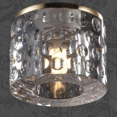 Светильник Novotech 369462 хром OvalКруглые<br><br><br>S освещ. до, м2: 2<br>Тип товара: Встраиваемый светильник<br>Тип лампы: галогенная<br>Тип цоколя: G9<br>MAX мощность ламп, Вт: 40<br>Диаметр, мм мм: 80<br>Диаметр врезного отверстия, мм: 60<br>Высота, мм: 95<br>Оттенок (цвет): прозрачный<br>Цвет арматуры: Золотой