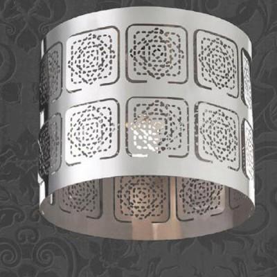 Novotech ARBOR 369467 Встраиваемый светильникКруглые<br>Встраиваемые светильники – популярное осветительное оборудование, которое можно использовать в качестве основного источника или в дополнение к люстре. Они позволяют создать нужную атмосферу атмосферу и привнести в интерьер уют и комфорт.   Интернет-магазин «Светодом» предлагает стильный встраиваемый светильник Novotech 369467. Данная модель достаточно универсальна, поэтому подойдет практически под любой интерьер. Перед покупкой не забудьте ознакомиться с техническими параметрами, чтобы узнать тип цоколя, площадь освещения и другие важные характеристики.   Приобрести встраиваемый светильник Novotech 369467 в нашем онлайн-магазине Вы можете либо с помощью «Корзины», либо по контактным номерам. Мы развозим заказы по Москве, Екатеринбургу и остальным российским городам.<br><br>S освещ. до, м2: 2<br>Тип лампы: галогенная<br>Тип цоколя: G9<br>MAX мощность ламп, Вт: 40<br>Диаметр, мм мм: 100<br>Диаметр врезного отверстия, мм: 60<br>Высота, мм: 118<br>Цвет арматуры: серебристый