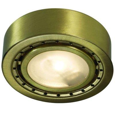 Novotech Novotech 36947 369474 Встраиваемый светильникМебельные<br>Встраиваемые светильники – популярное осветительное оборудование, которое можно использовать в качестве основного источника или в дополнение к люстре. Они позволяют создать нужную атмосферу атмосферу и привнести в интерьер уют и комфорт.   Интернет-магазин «Светодом» предлагает стильный встраиваемый светильник Novotech 369474. Данная модель достаточно универсальна, поэтому подойдет практически под любой интерьер. Перед покупкой не забудьте ознакомиться с техническими параметрами, чтобы узнать тип цоколя, площадь освещения и другие важные характеристики.   Приобрести встраиваемый светильник Novotech 369474 в нашем онлайн-магазине Вы можете либо с помощью «Корзины», либо по контактным номерам. Мы развозим заказы по Москве, Екатеринбургу и остальным российским городам.<br><br>Тип лампы: галогенная<br>Тип цоколя: G4<br>MAX мощность ламп, Вт: 20<br>Диаметр, мм мм: 70<br>Высота, мм: 20