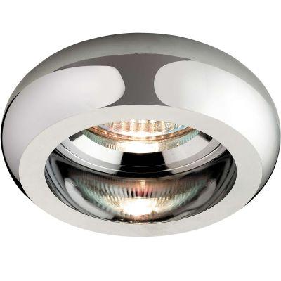 Novotech EYE 369744 Встраиваемый светильникКруглые<br>Декоративный встраиваемый светильник модели Novotech 369744 из серии EYE отличается следующим качеством: Светильник произведен из алюминия. Это металл, основными  достоинствами которого являются — устойчивость к практически всем видам негативного воздействия окружающей среды, коррозии, небольшой вес, по сравнению с другими видами металла и   экологическая безопасность материала.<br><br>S освещ. до, м2: 2<br>Тип лампы: галогенная<br>Тип цоколя: GU5.3 (MR16)<br>Цвет арматуры: серебристый<br>Диаметр, мм мм: 84<br>Диаметр врезного отверстия, мм: 60<br>Расстояние от стены, мм: 30<br>Высота, мм: 50<br>MAX мощность ламп, Вт: 50