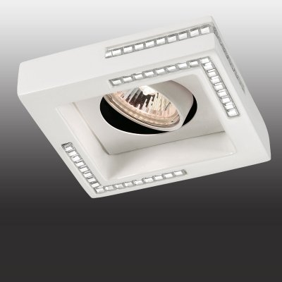Светильник Novotech 369843Под дерево<br><br><br>Тип товара: Встраиваемый светильник<br>Тип лампы: галогенная<br>Тип цоколя: GU5.3 (MR16)<br>Ширина, мм: 115<br>MAX мощность ламп, Вт: 50<br>Диаметр врезного отверстия, мм: 70<br>Длина, мм: 115<br>Высота, мм: 45<br>Цвет арматуры: белый
