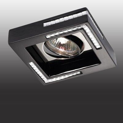 Светильник Novotech 369844Под дерево<br><br><br>Тип товара: Встраиваемый светильник<br>Тип лампы: галогенная<br>Тип цоколя: GU5.3 (MR16)<br>Ширина, мм: 115<br>MAX мощность ламп, Вт: 50<br>Диаметр врезного отверстия, мм: 70<br>Длина, мм: 115<br>Высота, мм: 45<br>Цвет арматуры: черный