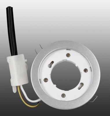 Novotech TABLET 369886 Встраиваемый светильникМебельные<br>Встраиваемые светильники – популярное осветительное оборудование, которое можно использовать в качестве основного источника или в дополнение к люстре. Они позволяют создать нужную атмосферу атмосферу и привнести в интерьер уют и комфорт.   Интернет-магазин «Светодом» предлагает стильный встраиваемый светильник Novotech 369886. Данная модель достаточно универсальна, поэтому подойдет практически под любой интерьер. Перед покупкой не забудьте ознакомиться с техническими параметрами, чтобы узнать тип цоколя, площадь освещения и другие важные характеристики.   Приобрести встраиваемый светильник Novotech 369886 в нашем онлайн-магазине Вы можете либо с помощью «Корзины», либо по контактным номерам. Мы развозим заказы по Москве, Екатеринбургу и остальным российским городам.<br><br>Тип лампы: галогенная<br>Тип цоколя: GX53<br>MAX мощность ламп, Вт: 15<br>Диаметр, мм мм: 100<br>Диаметр врезного отверстия, мм: 82