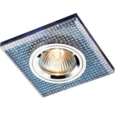 Светильник Novotech 369904Декоративные<br><br><br>Тип товара: Точечный встраиваемый светильник<br>Скидка, %: 25<br>Тип лампы: галогенная<br>Тип цоколя: GU5.3 (MR16)<br>Ширина, мм: 90<br>MAX мощность ламп, Вт: 50<br>Диаметр врезного отверстия, мм: 60<br>Длина, мм: 90