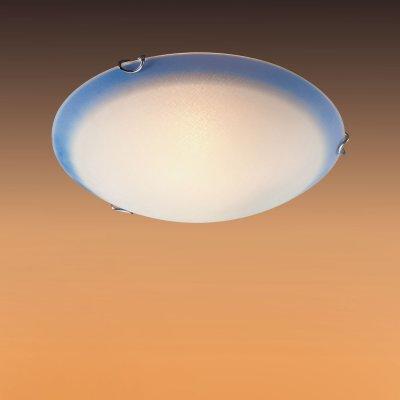 Светильник Сонекс 170 хром TessutoКруглые<br>Настенно потолочный светильник Сонекс (Sonex) 170 подходит как для установки в вертикальном положении - на стены, так и для установки в горизонтальном - на потолок. Для установки настенно потолочных светильников на натяжной потолок необходимо использовать светодиодные лампы LED, которые экономнее ламп Ильича (накаливания) в 10 раз, выделяют мало тепла и не дадут расплавиться Вашему потолку.<br><br>S освещ. до, м2: 6<br>Тип лампы: накаливания / энергосбережения / LED-светодиодная<br>Тип цоколя: E27<br>Количество ламп: 1<br>MAX мощность ламп, Вт: 100<br>Диаметр, мм мм: 300<br>Цвет арматуры: серебристый