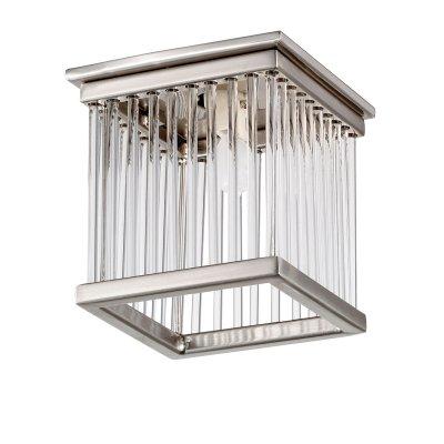 Novotech MIZU 370161 Точечный встраиваемый светильникКвадратные<br>Встраиваемые светильники – популярное осветительное оборудование, которое можно использовать в качестве основного источника или в дополнение к люстре. Они позволяют создать нужную атмосферу атмосферу и привнести в интерьер уют и комфорт.   Интернет-магазин «Светодом» предлагает стильный встраиваемый светильник Novotech 370161. Данная модель достаточно универсальна, поэтому подойдет практически под любой интерьер. Перед покупкой не забудьте ознакомиться с техническими параметрами, чтобы узнать тип цоколя, площадь освещения и другие важные характеристики.   Приобрести встраиваемый светильник Novotech 370161 в нашем онлайн-магазине Вы можете либо с помощью «Корзины», либо по контактным номерам. Мы развозим заказы по Москве, Екатеринбургу и остальным российским городам.<br><br>S освещ. до, м2: 2<br>Тип лампы: галогенная<br>Тип цоколя: G9<br>Количество ламп: 1<br>Ширина, мм: 90<br>MAX мощность ламп, Вт: 40<br>Диаметр врезного отверстия, мм: 60<br>Длина, мм: 90<br>Высота, мм: 110<br>Цвет арматуры: серебристый