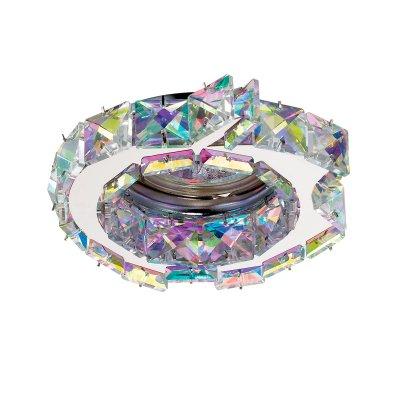 Купить Novotech RINGO 370173 Встраиваемый светильник, Венгрия