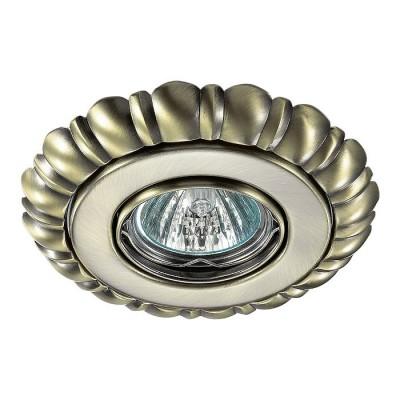 Novotech LIGNA 370280 Встраиваемый поворотный светильникТочечные светильники круглые<br>Встраиваемые светильники – популярное осветительное оборудование, которое можно использовать в качестве основного источника или в дополнение к люстре. Они позволяют создать нужную атмосферу атмосферу и привнести в интерьер уют и комфорт.   Интернет-магазин «Светодом» предлагает стильный встраиваемый светильник Novotech 370280. Данная модель достаточно универсальна, поэтому подойдет практически под любой интерьер. Перед покупкой не забудьте ознакомиться с техническими параметрами, чтобы узнать тип цоколя, площадь освещения и другие важные характеристики.   Приобрести встраиваемый светильник Novotech 370280 в нашем онлайн-магазине Вы можете либо с помощью «Корзины», либо по контактным номерам. Мы развозим заказы по Москве, Екатеринбургу и остальным российским городам.<br><br>Тип лампы: галогенная/LED<br>Тип цоколя: gu5.3<br>Диаметр, мм мм: 123<br>Диаметр врезного отверстия, мм: 75<br>MAX мощность ламп, Вт: 50
