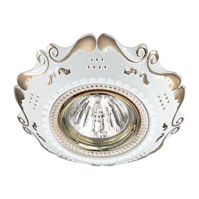 Novotech FORZA 370315 Встраиваемый светильникКруглые<br>Встраиваемые светильники – популярное осветительное оборудование, которое можно использовать в качестве основного источника или в дополнение к люстре. Они позволяют создать нужную атмосферу атмосферу и привнести в интерьер уют и комфорт.   Интернет-магазин «Светодом» предлагает стильный встраиваемый светильник Novotech 370315. Данная модель достаточно универсальна, поэтому подойдет практически под любой интерьер. Перед покупкой не забудьте ознакомиться с техническими параметрами, чтобы узнать тип цоколя, площадь освещения и другие важные характеристики.   Приобрести встраиваемый светильник Novotech 370315 в нашем онлайн-магазине Вы можете либо с помощью «Корзины», либо по контактным номерам. Мы развозим заказы по Москве, Екатеринбургу и остальным российским городам.<br><br>Тип лампы: галогенная/LED<br>Тип цоколя: gu5.3<br>MAX мощность ламп, Вт: 50<br>Диаметр, мм мм: 120<br>Диаметр врезного отверстия, мм: 60<br>Высота, мм: 32