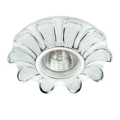 Купить Novotech PATTERN 370331 Встраиваемый декоративный светильник, Китай