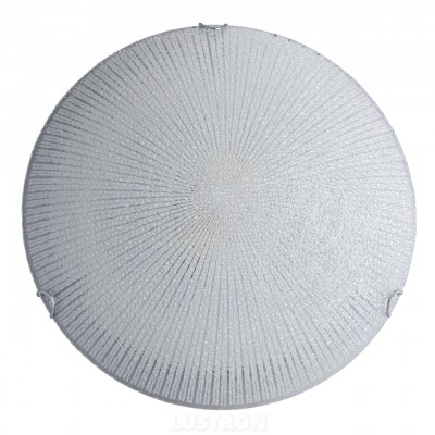 Светильник Mw-light 374015901Круглые<br>Настенно-потолочные светильники – это универсальные осветительные варианты, которые подходят для вертикального и горизонтального монтажа. В интернет-магазине «Светодом» Вы можете приобрести подобные модели по выгодной стоимости. В нашем каталоге представлены как бюджетные варианты, так и эксклюзивные изделия от производителей, которые уже давно заслужили доверие дизайнеров и простых покупателей.  Настенно-потолочный светильник Mw-light 374015901 станет прекрасным дополнением к основному освещению. Благодаря качественному исполнению и применению современных технологий при производстве эта модель будет радовать Вас своим привлекательным внешним видом долгое время. Приобрести настенно-потолочный светильник Mw-light 374015901 можно, находясь в любой точке России.<br><br>S освещ. до, м2: 7<br>Тип цоколя: LED<br>Количество ламп: 1<br>MAX мощность ламп, Вт: 18