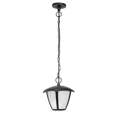 Купить Уличный подвесной светильник Lightstar 375070 Lampione, Китай