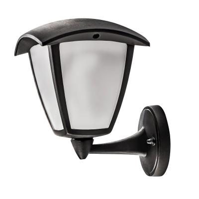 Купить Уличный настенный светильник Lightstar 375670 Lampione, Китай