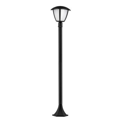 Купить Уличный фонарь Lightstar 375770 Lampione, Китай