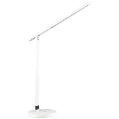 Настольная лампа Lumion 3761/7TL AKITOнастольные лампы лофт и ретро стиля<br>Настольная лампа Lumion 3761/7TL AKITO сразу же привлечет внимание благодаря своему необычному лофтовому дизайну и брутальному исполнению. Модель выполнена из качественных материалов, что обеспечивает ее надежную и долговечную работу. Такой вариант светильника можно использовать для интерьера не только гостиной, но и спальни или кабинета.
