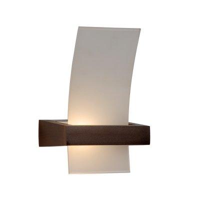 Светильник бра Lucide 38246/12/72 FERIOLOАрхив<br>В интернет-магазине «Светодом» представлен широкий выбор настенных бра по привлекательной цене. Это качественные товары от популярных мировых производителей. Благодаря большому ассортименту Вы обязательно подберете под свой интерьер наиболее подходящий вариант.  Оригинальное настенное бра Lucide Lucide 38246/12/72 можно использовать для освещения не только гостиной, но и прихожей или спальни. Модель выполнена из современных материалов, поэтому прослужит на протяжении долгого времени. Обратите внимание на технические характеристики, чтобы сделать правильный выбор.  Чтобы купить настенное бра Lucide Lucide 38246/12/72 в нашем интернет-магазине, воспользуйтесь «Корзиной» или позвоните менеджерам компании «Светодом» по указанным на сайте номерам. Мы доставляем заказы по Москве, Екатеринбургу и другим российским городам.<br><br>S освещ. до, м2: 4<br>Тип лампы: галогенная / LED-светодиодная<br>Тип цоколя: R7S<br>Цвет арматуры: черный<br>Количество ламп: 1<br>Ширина, мм: 120<br>Длина, мм: 120<br>Высота, мм: 200<br>Оттенок (цвет): белый<br>MAX мощность ламп, Вт: 60