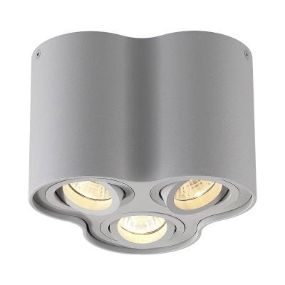 Светильник Odeon light 3831/3C.