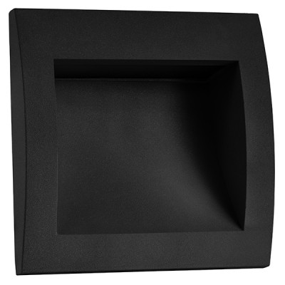 Встраиваемый светильник Lightstar 383672 от Svetodom
