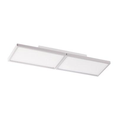 Купить со скидкой Потолочный светильник Odeon light 3870/30CL SUPER SLIM