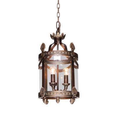 Люстра Chiaro 388010103 ДионисПодвесные<br>Описание модели 388010103: Для освещения интерьера, стилизованного под средневековый стиль, дизайнеры доверяют  люстрам с нарочито выделяющимися лампочками, имитирующими декоративные старинные свечи. Вытянутые формы и округлые каркасы светильников переносят в эпоху древнеримской архитектуры, когда форма четко соответствовала содержанию.<br><br>Установка на натяжной потолок: Да<br>S освещ. до, м2: 9<br>Крепление: Крюк<br>Тип лампы: накаливания / энергосбережения / LED-светодиодная<br>Тип цоколя: E14<br>Количество ламп: 3<br>MAX мощность ламп, Вт: 60<br>Диаметр, мм мм: 250<br>Длина цепи/провода, мм: 1000<br>Высота, мм: 1650