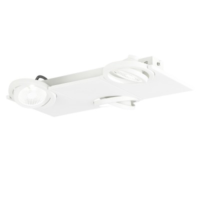 Eglo BREA 39135 Светодиодный спотТройные<br>Светильники-споты – это оригинальные изделия с современным дизайном. Они позволяют не ограничивать свою фантазию при выборе освещения для интерьера. Такие модели обеспечивают достаточно качественный свет. Благодаря компактным размерам Вы можете использовать несколько спотов для одного помещения.  Интернет-магазин «Светодом» предлагает необычный светильник-спот Eglo 39135 по привлекательной цене. Эта модель станет отличным дополнением к люстре, выполненной в том же стиле. Перед оформлением заказа изучите характеристики изделия.  Купить светильник-спот Eglo 39135 в нашем онлайн-магазине Вы можете либо с помощью формы на сайте, либо по указанным выше телефонам. Обратите внимание, что мы предлагаем доставку не только по Москве и Екатеринбургу, но и всем остальным российским городам.<br><br>Цветовая t, К: 3000<br>Тип лампы: LED - светодиодная<br>Тип цоколя: LED<br>Количество ламп: 3<br>Ширина, мм: 290<br>MAX мощность ламп, Вт: 5<br>Длина, мм: 420