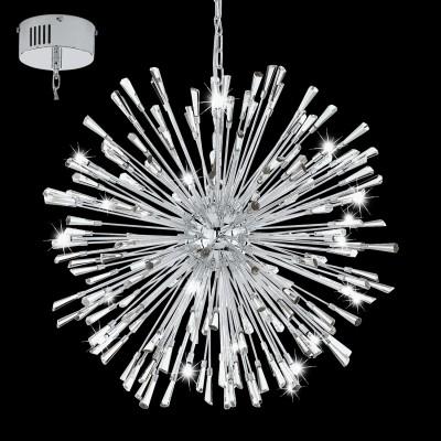 Светодиодный подвесной светильник Eglo 39261 VIVALDO 1
