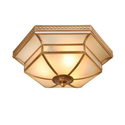Люстра Chiaro 397010103 МаркизПотолочные<br>Описание модели 397010103: Основание светильника из коллекции Маркиз изготовлено из благородной латуни, которая слегка патинирована для создания  эффекта стариного изделия. Матовое стекло плафона собирает лучи света в мягкое, почти сказочное сияние.<br><br>Установка на натяжной потолок: Ограничено<br>S освещ. до, м2: 9<br>Крепление: Планка<br>Тип лампы: накаливания / энергосбережения / LED-светодиодная<br>Тип цоколя: E27<br>Количество ламп: 3<br>MAX мощность ламп, Вт: 60<br>Диаметр, мм мм: 360<br>Высота, мм: 150<br>Поверхность арматуры: глянцевый<br>Цвет арматуры: латунь<br>Общая мощность, Вт: 180