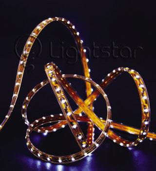 Lightstar 400002 Лента 3528LED 12V 4.8W/m 60LED/m 3-4Lm/LED IP20 2700K-3000K 200m/box ТЕПЛЫЙ БЕЛЫЙ СВЕТСнято с производства<br>В интернет-магазине «Светодом» можно купить не только люстры и светильники, но и лампочки. В нашем каталоге представлены светодиодные, галогенные, энергосберегающие модели и лампы накаливания. В ассортименте имеются изделия разной мощности, поэтому у нас Вы сможете приобрести все необходимое для освещения.   Лампа Lightstar 400002 Лента 3528LED 12V 4.8W/m 60LED/m 3-4Lm/LED IP20 2700K-3000K 200m/box ТЕПЛЫЙ БЕЛЫЙ СВЕТ обеспечит отличное качество освещения. При покупке ознакомьтесь с параметрами в разделе «Характеристики», чтобы не ошибиться в выборе. Там же указано, для каких осветительных приборов Вы можете использовать лампу Lightstar 400002 Лента 3528LED 12V 4.8W/m 60LED/m 3-4Lm/LED IP20 2700K-3000K 200m/box ТЕПЛЫЙ БЕЛЫЙ СВЕТLightstar 400002 Лента 3528LED 12V 4.8W/m 60LED/m 3-4Lm/LED IP20 2700K-3000K 200m/box ТЕПЛЫЙ БЕЛЫЙ СВЕТ.   Для оформления покупки воспользуйтесь «Корзиной». При наличии вопросов Вы можете позвонить нашим менеджерам по одному из контактных номеров. Мы доставляем заказы в Москву, Екатеринбург и другие города России.<br><br>Цветовая t, К: 3000<br>Тип лампы: LED<br>MAX мощность ламп, Вт: 4.8 Вт/м